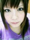 望さんのプロフィール画像